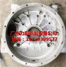 五十铃4BG1T飞轮壳日立ZX160-3发动机配件液压配件/4BG1T/ZX160-3
