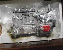 燃油泵C4994909