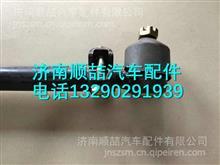 L0300061012A0-30 重汽豪沃HOWO轻卡转向横拉杆总成/L0300061012A0-30