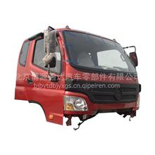 厂家直销原厂福田驾驶总成及配件 欧马可3 带合格证/1B20050000057DX1D4