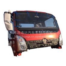 厂家直销原厂福田驾驶总成及配件 奥铃M4 带合格证/L1500010145A0DXD