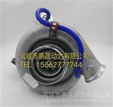 潍柴道依茨柴油发动机增压器厂家直销  4100.4102.4105