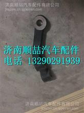 13186300X5805福田瑞沃RC2右横拉杆臂