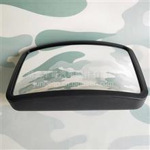 8219110-C1100东风天锦EQ1120GA军车驾驶室倒车镜 后视镜补盲镜 /8219110-C1100