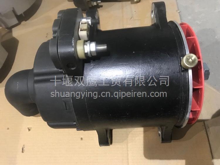 北京佩特莱AC3180RA05客车发电机AC3180RA05 180A/24V客车充电机/AC3180RA05   180A/24V