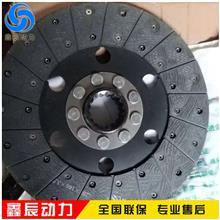 经销批发4100/4102手油泵 输油泵 柴油机整机配件/ZH4102