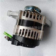 供应A2300发动机系列康明斯4900261发电机/HN4101000DA2