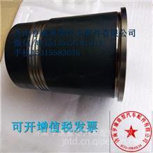潍柴WP7柴油机气缸套610800010324  610800010325/重汽曼发动机配件潍柴天然气配件