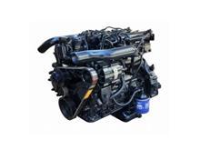 云内动力云内发动机总成非道路机械用YN4K-CR柴油机/YN4K-CR