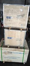 XA020000-PJJT一汽解放锡柴4102增压汽缸体/XA020000-PJJT