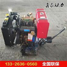 潍坊4100 4108发动机锯末机运输船 潍坊2110 6105柴油机油泵泥浆泵优质厂家/4100.4102.4105