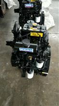 铲车潍柴4102发动机凸轮轴  小型装载机潍坊四缸发动机机滤柴滤优质厂家/4100.4102.4105