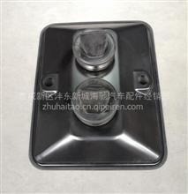 陕汽轩德X6空气滤清器盖/BZ11091650-KLG