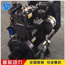 928铲车4102发动机装载机带130 140离合器柴油机厂家配套/4100.4102.4105