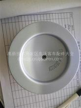 35DA85-09010东风客车EQ6800CACBEV11E打气泵滤芯/35DA85-09010