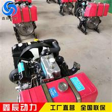 潍柴四缸六缸发动机机油冷却器散热器 潍坊四缸六缸柴油机涡轮增压器增压机生产厂家/4100.4102.4105