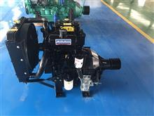 潍柴4102发动机柴油机飞轮壳 双支点飞轮外壳优质厂家