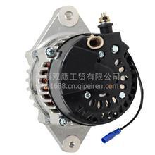 供应韩国原装进口220236发电机HN4101000DA2充电机/HN4101000DA2