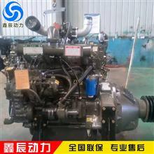 装载机柴油发动机连杆优质商家