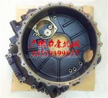 五十铃6BD1T飞轮壳日立EX200-1发动机配件液压配件/EX200-1 /6BD1T