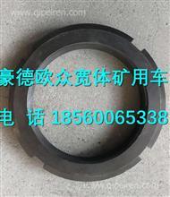 4110000589014臨工MT86H平衡軸槽螺母