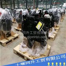 重庆康明斯NT855系列柴油发动机配件活塞销191970-20/活塞销191970-20