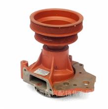 重汽发动机冷却水泵 VG1062060010