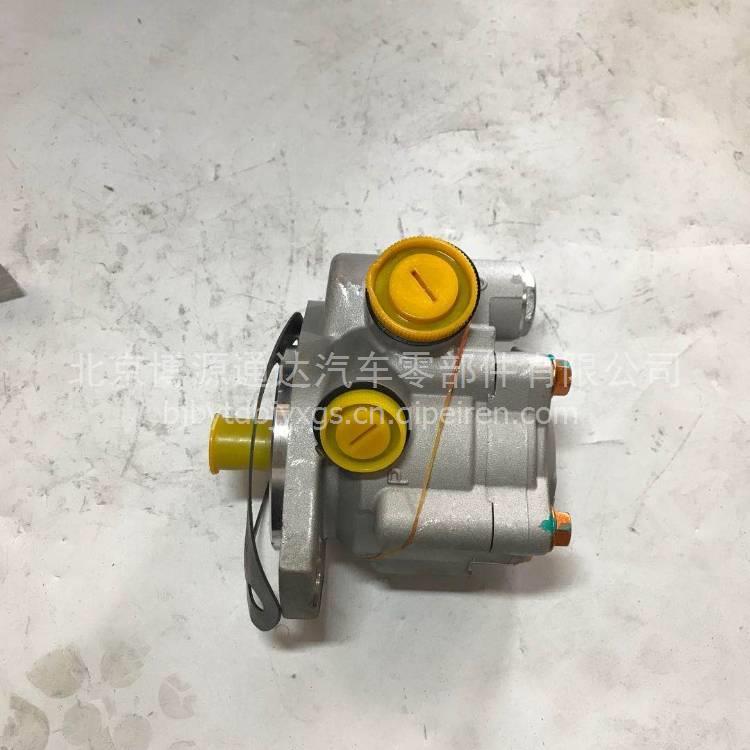 新款欧马可S5转向助力油泵/M4340030304A0