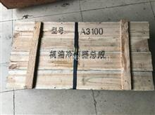 玉柴YCD4R11G气缸盖总成/农用货车配件/1RG301-1003000
