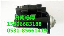 博士起动机F002G20658/F002G20658