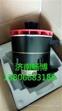 东风康明斯发电机5253001/5253001