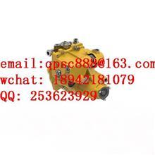 115-9441,1159441325B挖掘机发动机油泵总成/115-9441,1159441