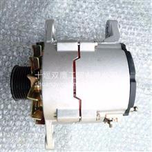 供应原厂正品DCEC东风康明斯 5369112  发电机 28V 70A充电机/东康发电机 C5369112    28V 70A