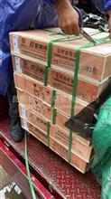 潍柴装机件正时齿轮室(时灰盖)P10大泵电喷用/612600011783