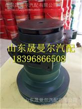 HG1500069951重汽杭发发动机工程机械船机水泵/HG1500069951