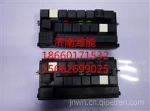 同力875中央控制器/85038000002/3