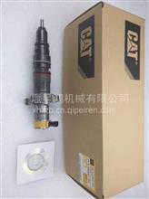 253-9434 卡特C9工程机械发动机喷油器总成 253-9434/253-9434
