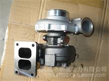 工厂机械 卡特CAT307D涡轮增压器 49135-03320厂家直销/ 49135-03320