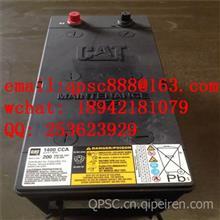 1400CCA 12V-200AH 153-5710 1535710免维护蓄电池/1400CCA 12V-200AH 153-5710