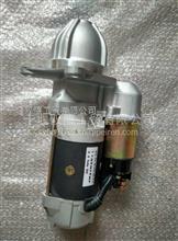 供应EK200 EM100 EP100日野发动机起动机 0330-602-0113/0330-602-0113