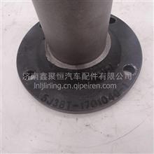 法士特变速箱欧马可专用配件5J38T-1701040-1/5J38T-1701040-1