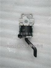 广汽日野700原厂取力器电磁阀2通/27690-E0410