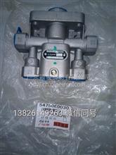 广汽日野700原厂  四通阀/S4750-E0030