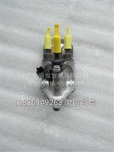 广汽日野700原厂  尿素喷嘴/S17J0-E0011