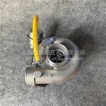 FK GT20 1118010-26E 798474-5002 涡轮增压器/1118010-26E