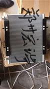 冷凝器、�子扇�成/江淮系列、D8458、E8AB0、E4234