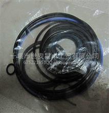 东风天锦KD400方向机修理包/3401010-KD400XLB