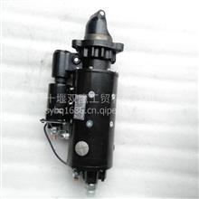供应50MT系列3628997带泵起动机 3628997/3628757  3628997
