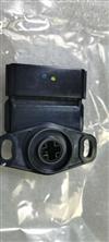 比亚迪F3 4G69三菱发动机油门加器传感器/比亚迪4G69