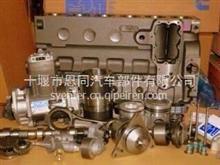 3039398适用于康明斯发动机六角凸缘头螺栓/303939800